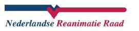 nederlandse-reanimatie-raad