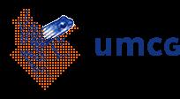 logo_umcg